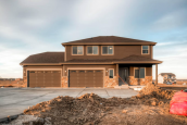 11415 E 162nd Drive - Feather Reed 1